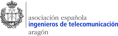 Asociación Española de ingenieros de telecomunicación Aragón
