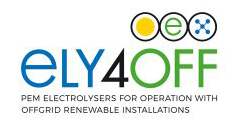 logo ely4off