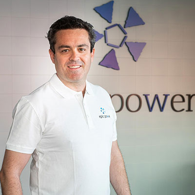 epicpower-equipo-carlos-bernal-research-consultant