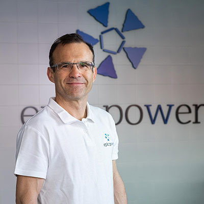 epicpower-equipo-estanis-oyarbide-research-consultant